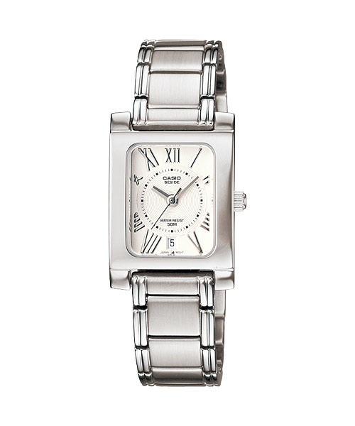 casio-beside-european-elegant-square-face-design-mens-ladies-watch-bel-100d-7a2v-p