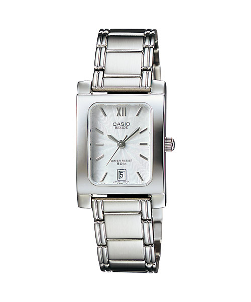 casio-beside-european-elegant-square-face-design-mens-ladies-watch-bel-100d-7av-p