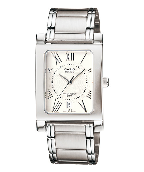 casio-beside-european-elegant-square-face-design-mens-ladies-watch-bem-100d-7a2v-p