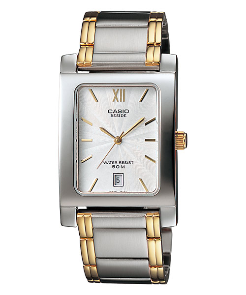 casio-beside-european-elegant-square-face-design-mens-ladies-watch-bem-100sg-7av-p