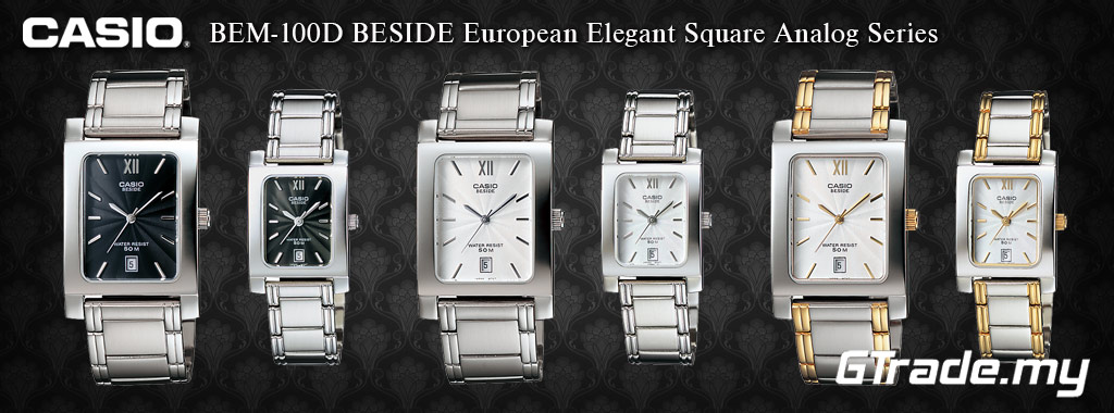 casio-beside-european-elegant-square-face-design-mens-ladies-watch-bem-bel-500d-banner-01
