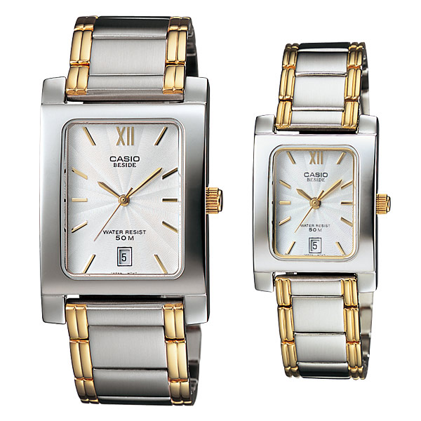 casio-beside-european-elegant-square-face-design-mens-ladies-watch-beml-100sg-7av-p