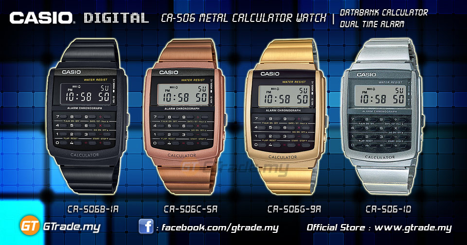 casio-calculator-watch-databank-digital-dual-time-ca-506-banner-p