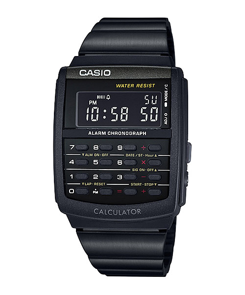 casio-calculator-watch-databank-digital-dual-time-ca-506b-1a-p