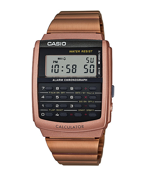 casio-calculator-watch-databank-digital-dual-time-ca-506c-5a-p