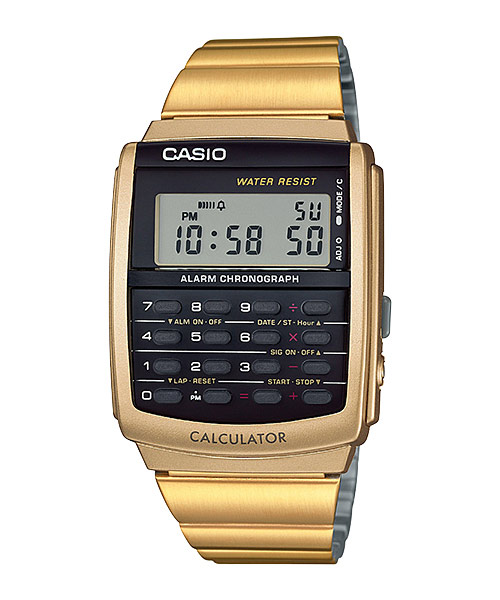 casio-calculator-watch-databank-digital-dual-time-ca-506g-9a-p