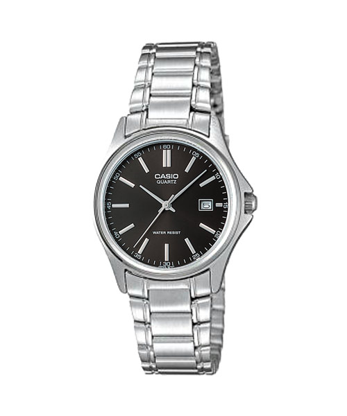 casio-classic-analog-couple-watch-ltp-1183a-1a