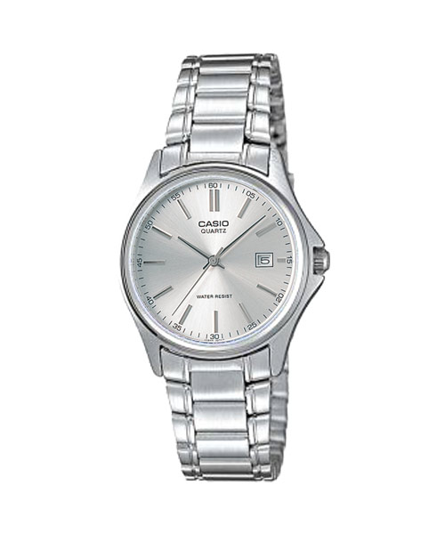 casio-classic-analog-couple-watch-ltp-1183a-7a
