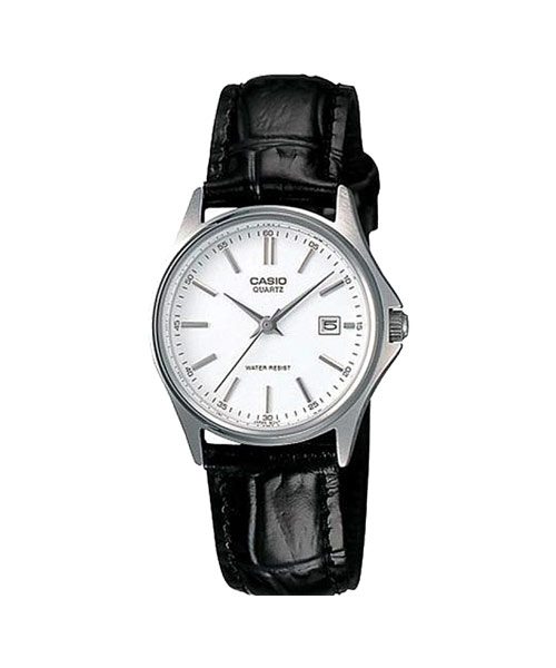 casio-classic-analog-couple-watch-ltp-1183e-7a