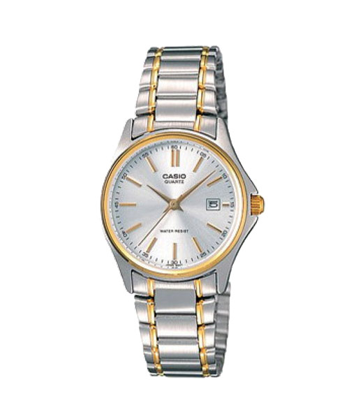 casio-classic-analog-couple-watch-ltp-1183g-7a
