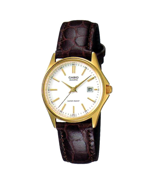 casio-classic-analog-couple-watch-ltp-1183q-7a