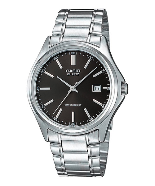 casio-classic-analog-couple-watch-mtp-1183a-1a