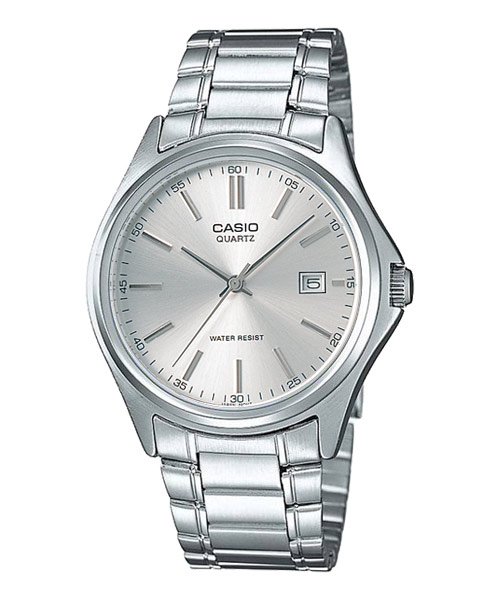 casio-classic-analog-couple-watch-mtp-1183a-7a