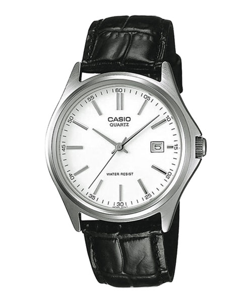 casio-classic-analog-couple-watch-mtp-1183e-7a
