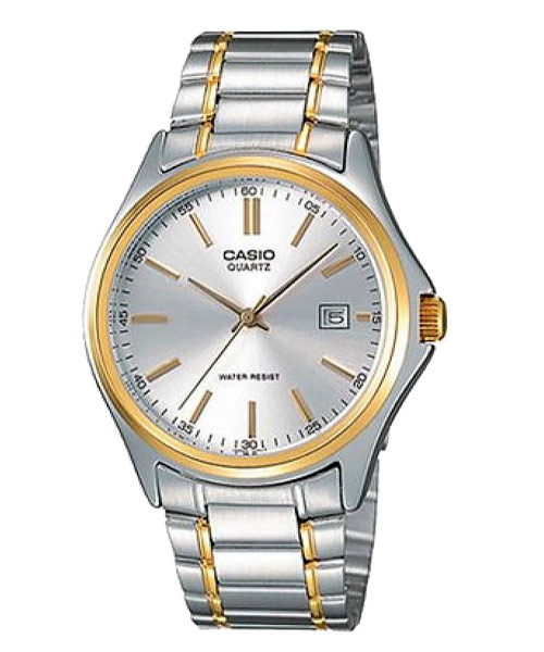 casio-classic-analog-couple-watch-mtp-1183g-7a