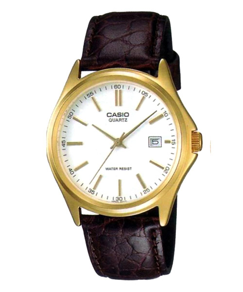 casio-classic-analog-couple-watch-mtp-1183q-7a