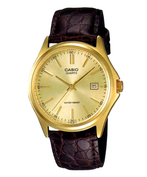 casio-classic-analog-couple-watch-mtp-1183q-9a
