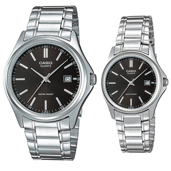 casio-classic-analog-couple-watch-mtp-ltp-1183a-1a-p