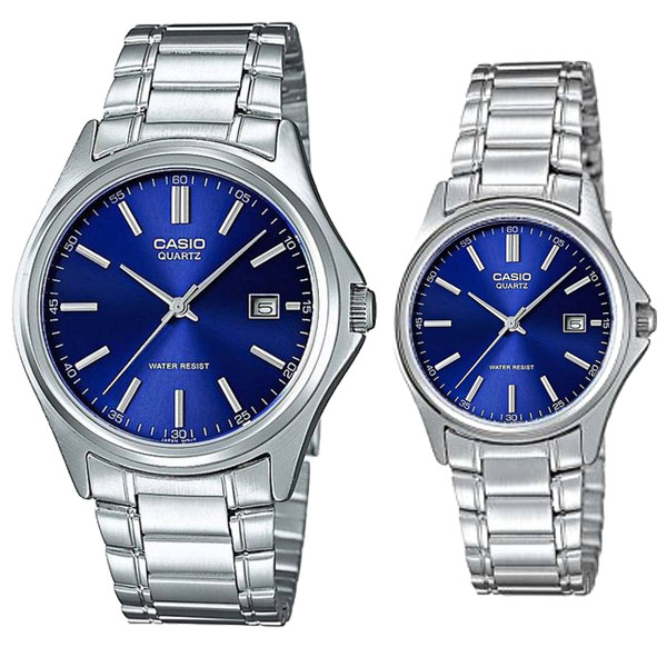 casio-classic-analog-couple-watch-mtp-ltp-1183a-2a-p
