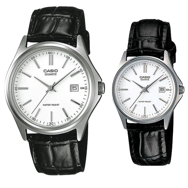 casio-classic-analog-couple-watch-mtp-ltp-1183e-7a-p
