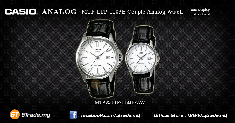 casio-classic-analog-couple-watch-mtp-ltp-1183a-banner