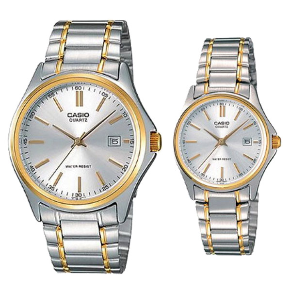 casio-classic-analog-couple-watch-mtp-ltp-1183g-7a-p