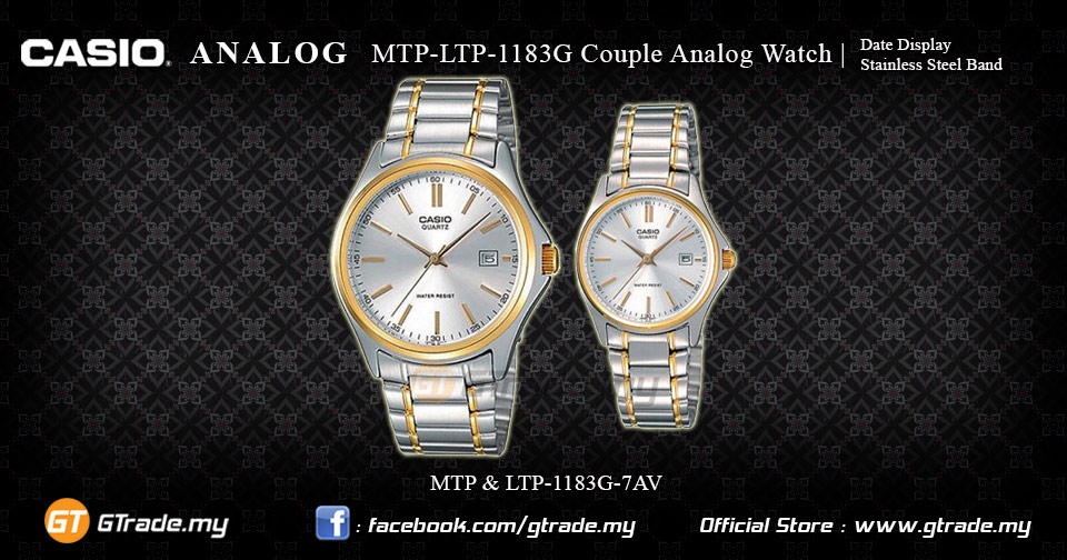 casio-classic-analog-couple-watch-mtp-ltp-1183g-banner
