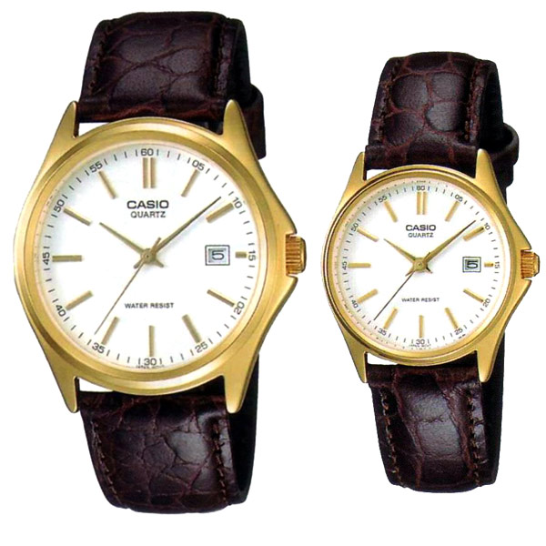 casio-classic-analog-couple-watch-mtp-ltp-1183q-7a-p