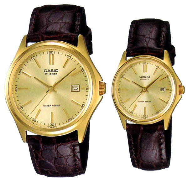 casio-classic-analog-couple-watch-mtp-ltp-1183q-9a-p