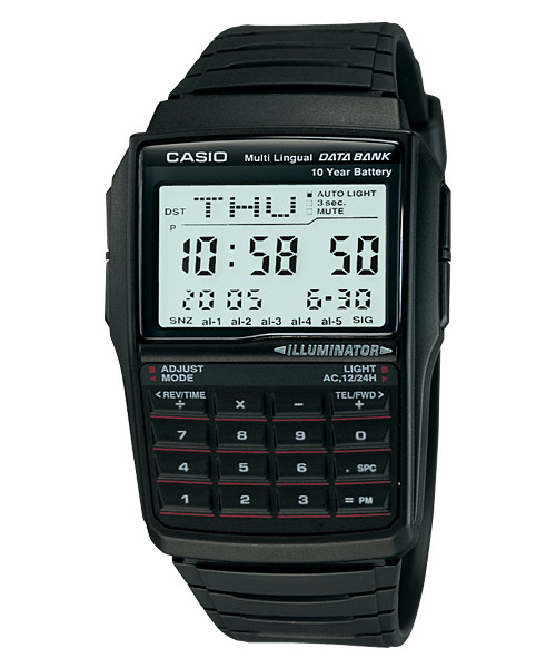 casio-classic-data-bank-digital-watch-calculator-design-10-years-battery-dbc-32-1a-p