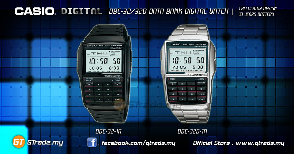 casio-classic-data-bank-digital-watch-calculator-design-10-years-battery-dbc-32-banner-p