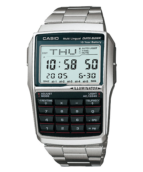 casio-classic-data-bank-digital-watch-calculator-design-10-years-battery-dbc-32d-1a-p