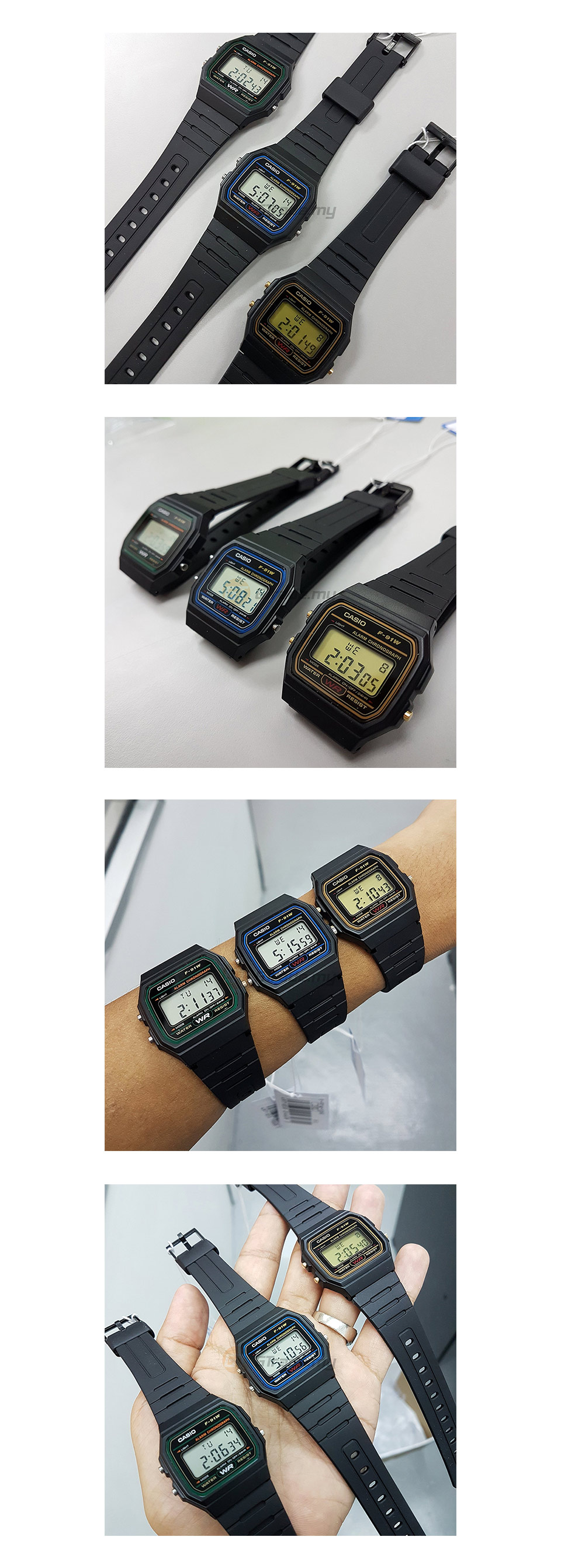 casio-classic-digital-watch-alarm-calendar-casual-f-91w-3-p
