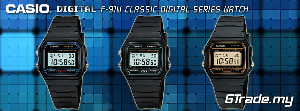 casio-classic-digital-watch-alarm-calendar-casual-f-91w-banner-p