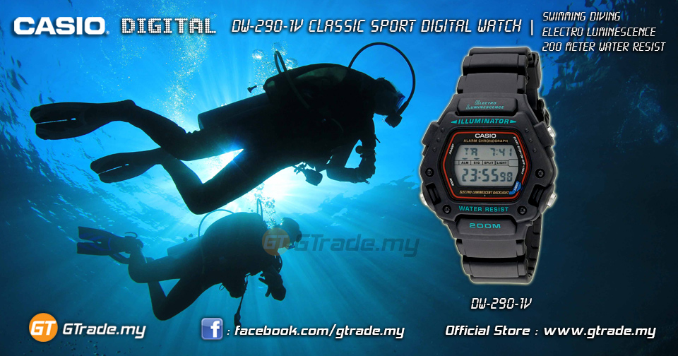 casio-classic-sport-digital-watch-swimming-diving-200m-dw-290-1v-banner
