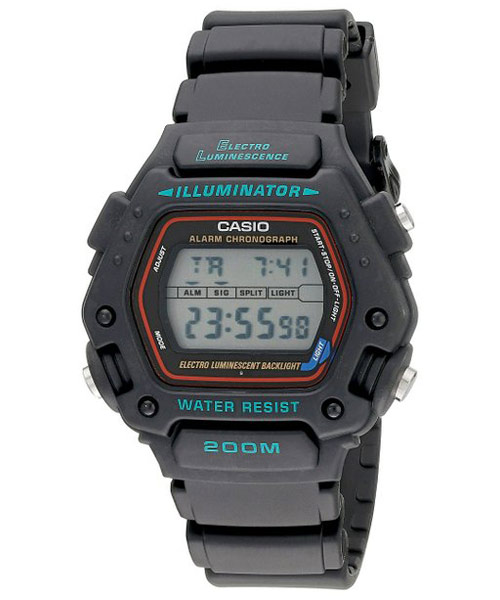 casio-classic-sport-digital-watch-swimming-diving-200m-dw-290-1v-p