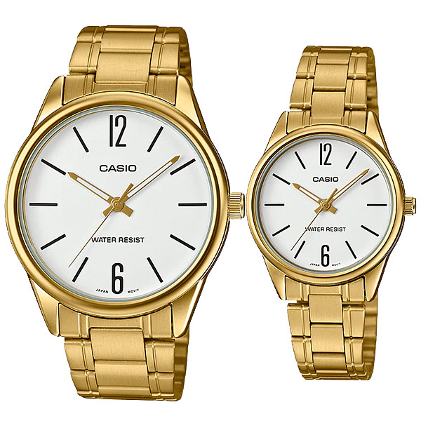 casio-couple-analog-watch-simple-clean-design-mtp-ltp-v005g-7b-p