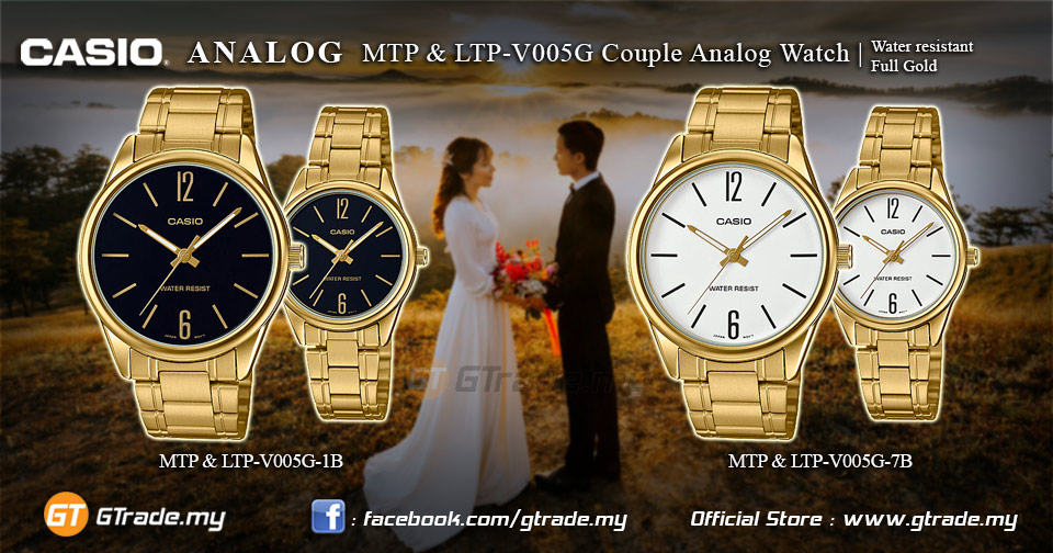 casio-couple-analog-watch-simple-clean-design-mtp-ltp-v005g-banner-p2