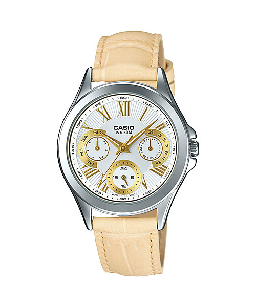 casio-couple-men-ladies-analog-multi-hand-watch-ltp-e308l-7a1-p