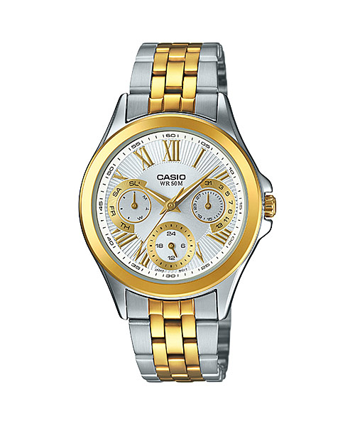 casio-couple-men-ladies-analog-multi-hand-watch-ltp-e308sg-7a-p