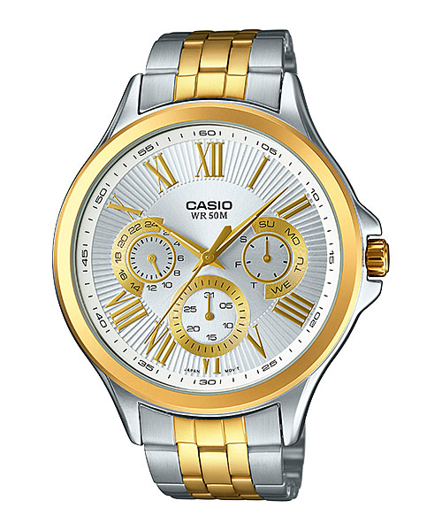 casio-couple-men-ladies-analog-multi-hand-watch-mtp-e308sg-7a-p