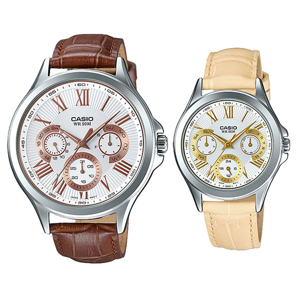 casio-couple-men-ladies-analog-multi-hand-watch-mtp-ltp-e308l-7a-7a1-p