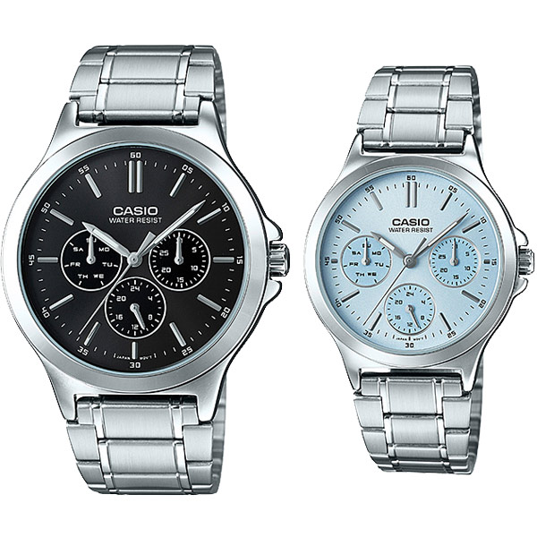 casio-couple-watch-analog-mtp-ltp-v300d-1a-2a-p