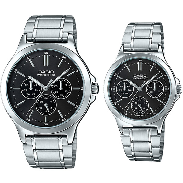 casio-couple-watch-analog-mtp-ltp-v300d-1a-p