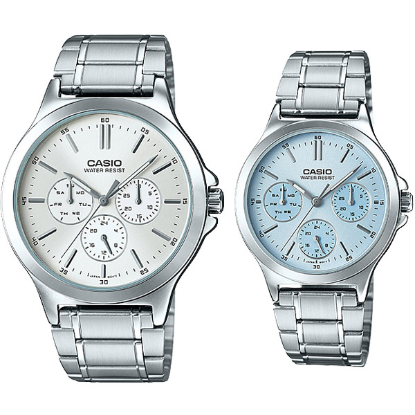 casio-couple-watch-analog-mtp-ltp-v300d-7a-2a-p
