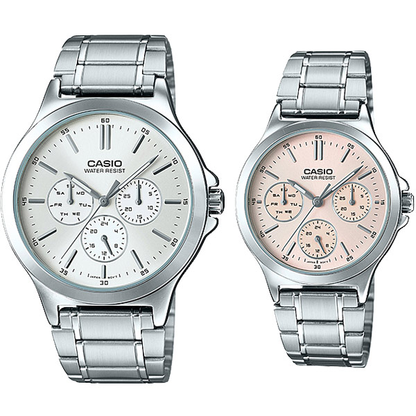 casio-couple-watch-analog-mtp-ltp-v300d-7a-5a-p