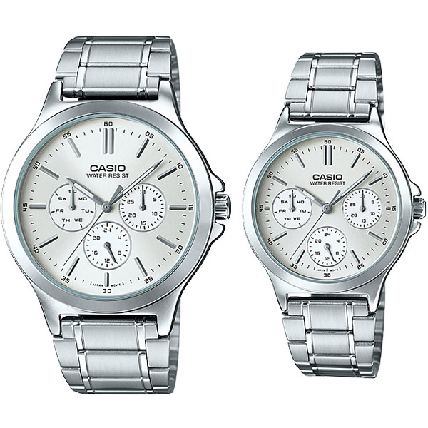 casio-couple-watch-analog-mtp-ltp-v300d-7a-p