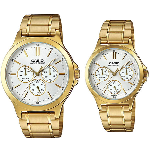 casio-couple-watch-analog-mtp-ltp-v300g-7a-p