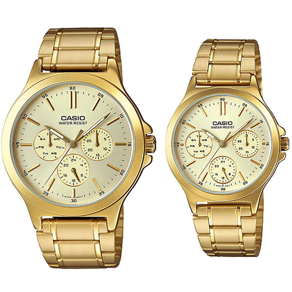 casio-couple-watch-analog-mtp-ltp-v300g-9a-p