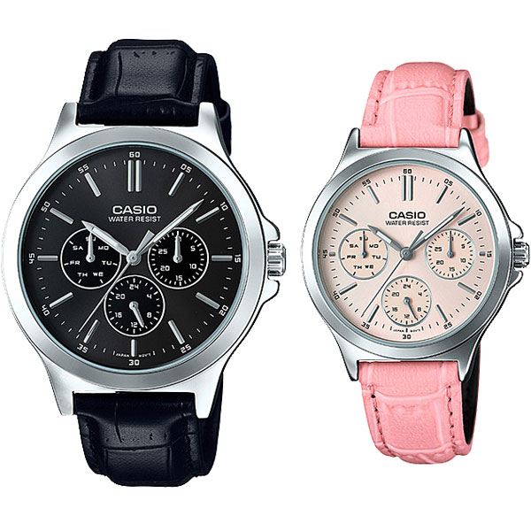 casio-couple-watch-analog-mtp-ltp-v300d-1a-4a-p